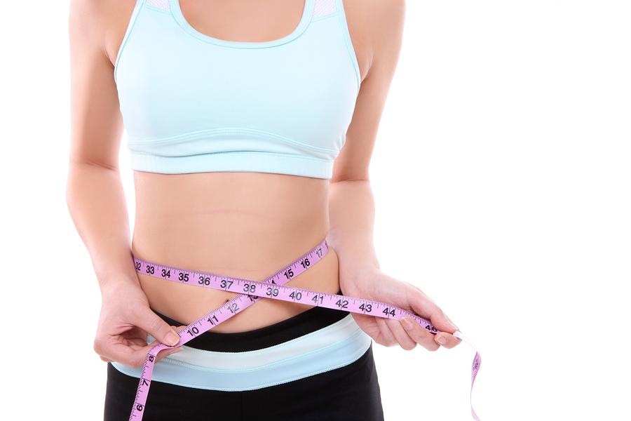 Abnehmen über 30 – Tipps für einen schlanken Körper