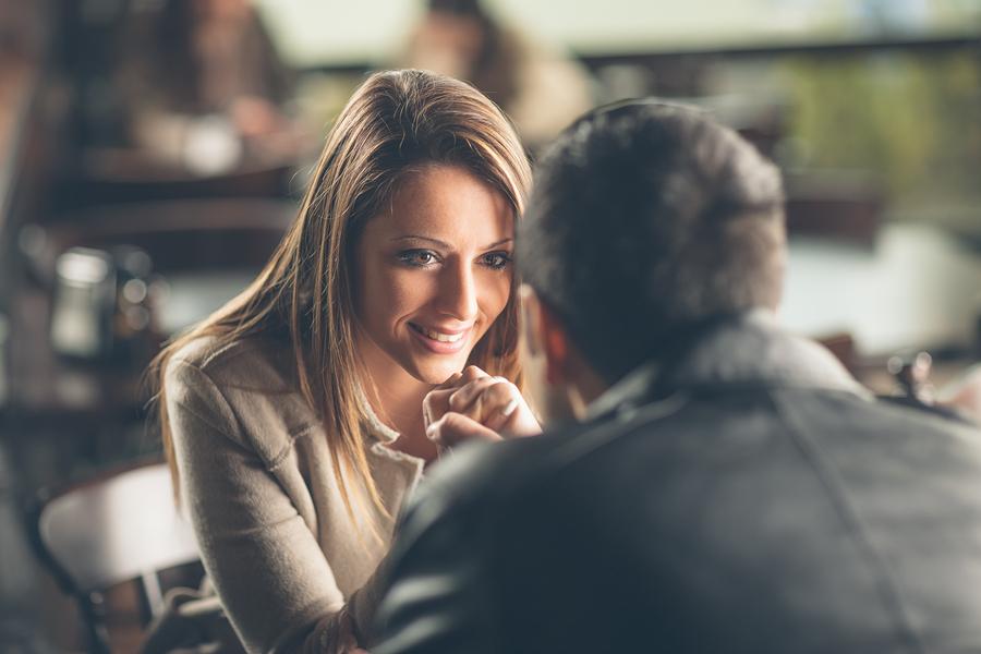 Parship – Mit der Online-Partnersuche die große Liebe finden