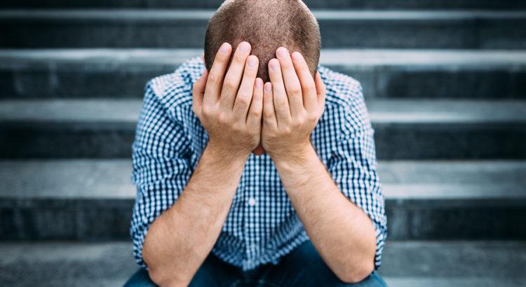 Erektionsstörung: Probleme mit Erektionen im Alter