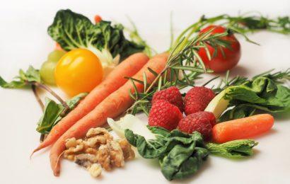 Eiweiß Diät – Abnehmen mit der beliebten Eiweiß-Diät