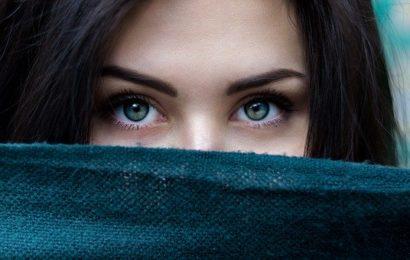 Was erzählen Patienten über das Augenlasern?